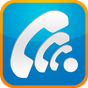 WiCall : VoIP call, Wifi call 65