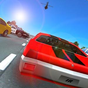 Incredible Rider: Police Chase 1.0.8 APK