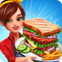 Truck Food - Una cucina Chef's Cooking Game 1.3 APK