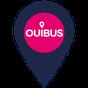 OUIBUS – Voyagez en bus 3.7.3