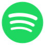 Spotify for Artists 1.2.1