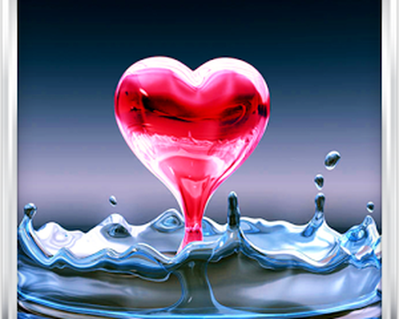 Live wallpaper android free love