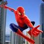 Super Spider Hero: Amazing Spider Super Hero Time 1.0.4