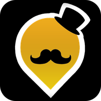 Download qooapp new 10 free apk android qooapp new 10 stopboris Choice Image