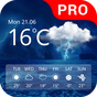 Weather Pro 1.0