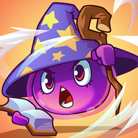 Jellynauts Icon