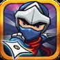 Angry Ninja 1.0.4 APK