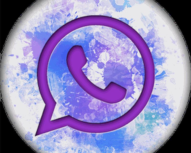 Fonds D Ecran Whatsapp Android Telecharger Fonds D Ecran
