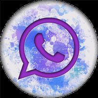 Ícone do apk Wallpapers for Whatsapp