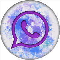 Ícone do Wallpapers for Whatsapp