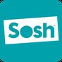 MySosh 2.6.0