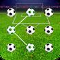 AppLock Tema Gol Fútbol 1.1.4