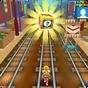 train Surf Run Fun 3d 1.1.0 APK