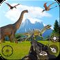 Mortal dinossauro caçador vingança fps shooter jog 1.0