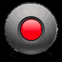 Baixar Secret Video Recorder 21 0 APK Android grátis