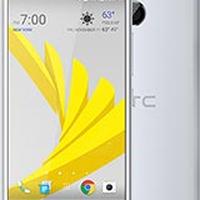 Imagen de HTC Bolt