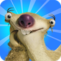 Ice Age World 1.10