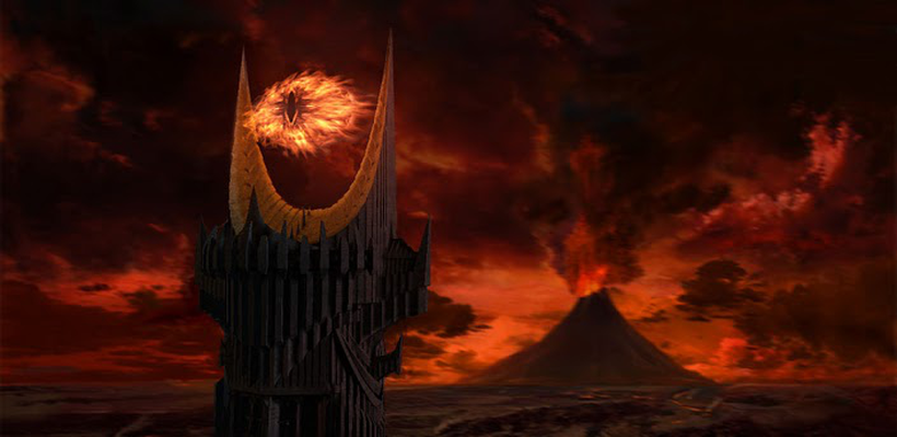 Download Eye Of Sauron Live Wallpaper 1 4 Free Apk Android