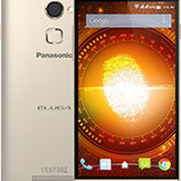 Imagen de Panasonic Eluga Mark