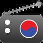 K-POP Radio 1.2.1