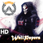 Over-Heroes Wallpapers HD 1.2.0 APK