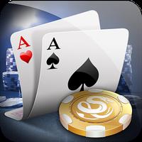 Live Holdem Pro - canlı poker Simgesi