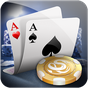 Live Hold'em Pro Poker Games 7.33