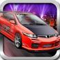 City Racing: Speed Escape 3.1