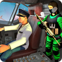 US Airplane Hijack: Rescue Mission 1.1 APK