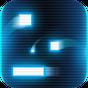 Juggle! XHD 4.0.2