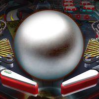 Icoană Pinball rege