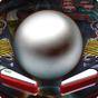 Pinball raja