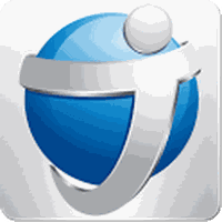 JEFIT Pro - Workout & Fitness apk icon