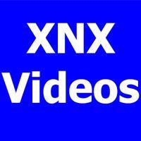 Ikon apk XXN Video Player