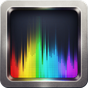 Music Equalizer 1.1.6