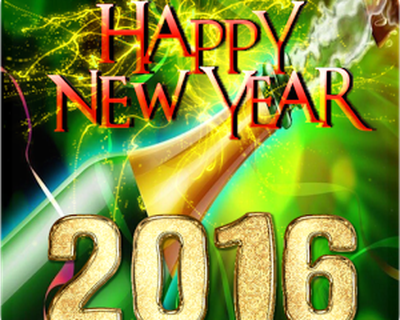 Download New year Live Wallpaper 1.4 free APK Android