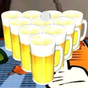Bière-Pong HD 2.4