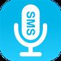 SMS por Voz