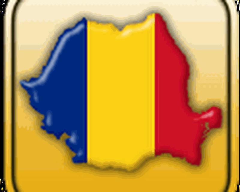 Descarcă Harta Romaniei 1 177 Apk Gratuit Pentru Android