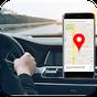 Türk GPS Navigasyon ve Sesli Sürüş 1.0