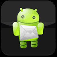 Gratis sms geluiden downloaden 1. 6 apk دانلود برای اندروید aptoide.