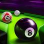 Pool Ball Nation 1.0.3