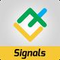 Sinyal Forex 1.35
