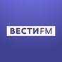 Вести FM 2.3.6