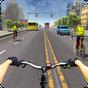 Ποδηλάτων Racing & Quad  APK