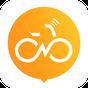 oBike-Stationless Bike Sharing 2.1.1