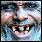Old Face - antes de morir 16 APK