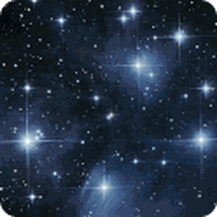 Ícone do Astro Panel (Astronomy)