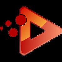 Icône apk Daily IPTV