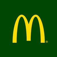 Icono de McDonald's España